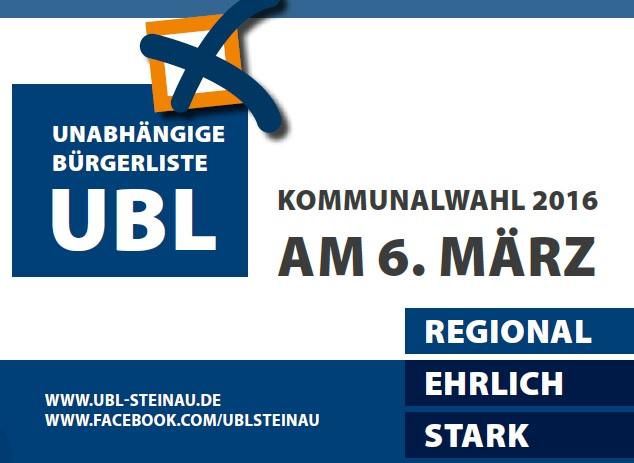 Wahlen_2016_Steinau