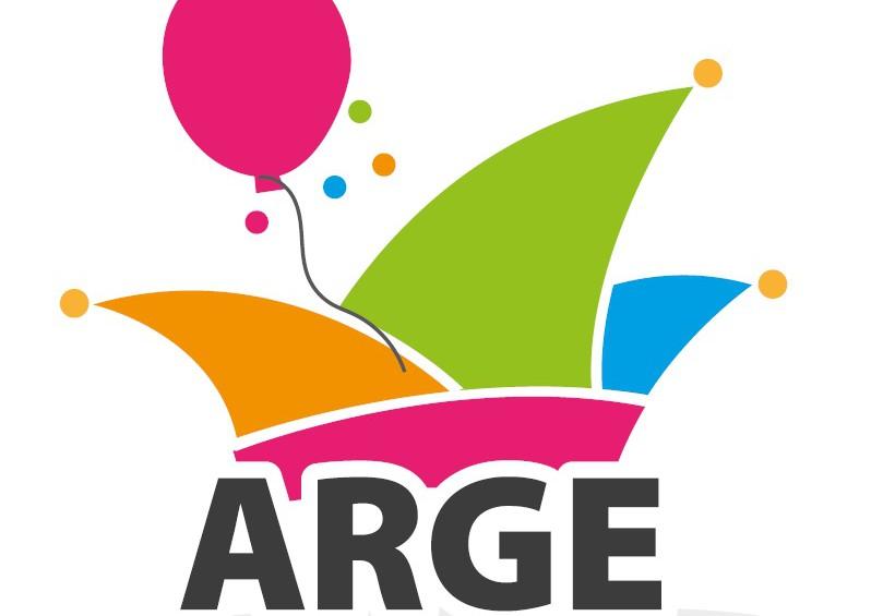 ARGE-Steinau-UBL