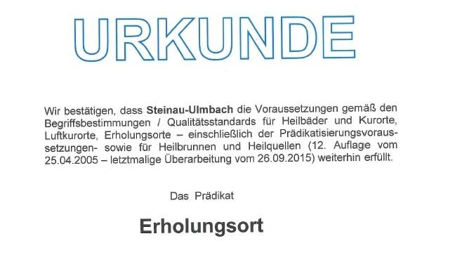 Ulmbach_Erholungsort